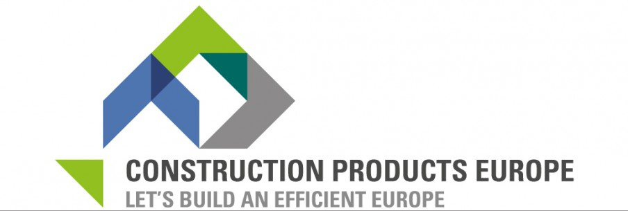 Construction Products Europe Blog